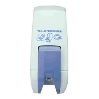 podajalnik STO WC čistila - Rokavice & čistila