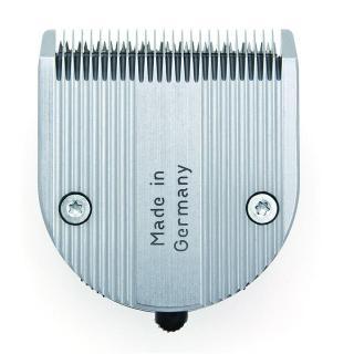 rezilna glava MOS velika - klasična - Elektro aparati