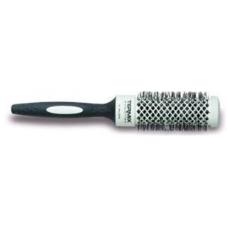 krtača TER evolution soft - 32 mm - Krtače za lase
