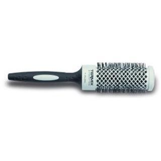 krtača TER evolution soft - 37 mm - Krtače za lase