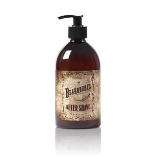 balzam CRB After Shave - Profesionalna nega las
