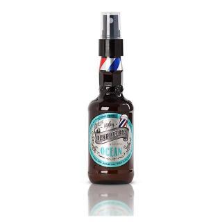 sprej CRB Ocean - Salt Water Spray - Styling izdelki