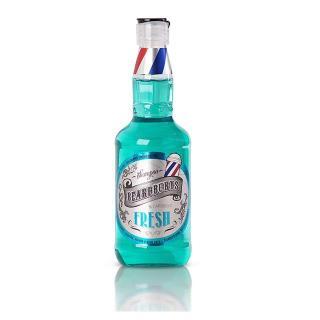šampon CRB Fresh - osvežilni - Profesionalna nega las