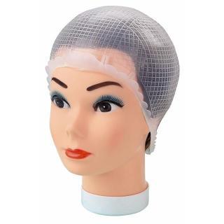 kapa za pramena SIB silikon - regular - Frizerski pripomočki