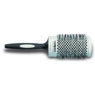 krtača TER evolution soft - 60 mm - Krtače za lase