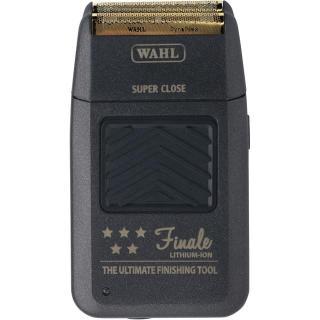 strojček WAH Finale Lithium Shaver - Elektro aparati
