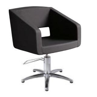 stol AGV Perla - podnožje B53 (-30%) - Oprema za frizerske salone