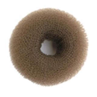 dodatek SIB rjav, premer 8 cm - Lasni dodatki in nakit