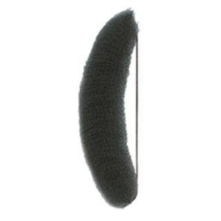 dodatek SIB črn, premer 15 cm - Lasni dodatki in nakit