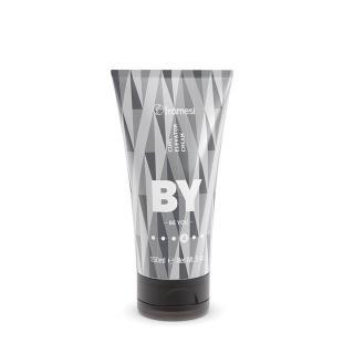 styling FRA Curl Elevator Cream - Styling izdelki