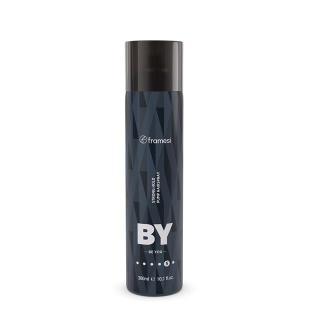 lak FRA Strong Hold Pump Hairspray - Styling izdelki