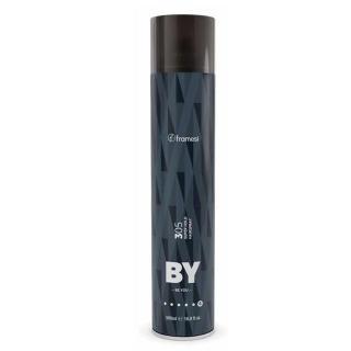 lak FRA Super Hold Hairspray - Styling izdelki