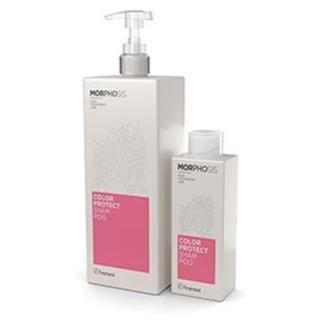 šampon FRA Color Protect Shampoo - Profesionalna nega las