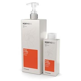 šampon FRA Purifying Shampoo - Profesionalna nega las