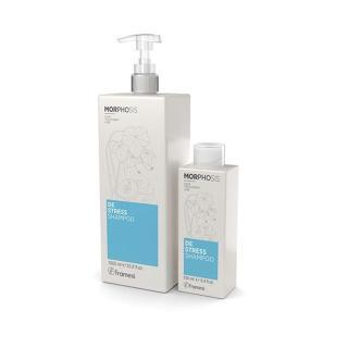 šampon FRA Destress Shampoo - Profesionalna nega las