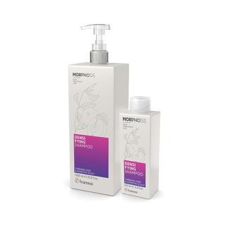 šampon FRA Densifying Shampoo - Profesionalna nega las