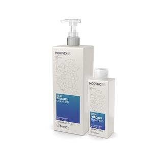 šampon FRA Reinforcing Shampoo - Profesionalna nega las