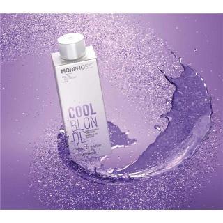 šampon FRA Cool Blonde Shampoo - Profesionalna nega las