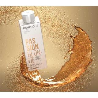 šampon FRA Passion Blonde Shampoo (-20%) - Profesionalna nega las