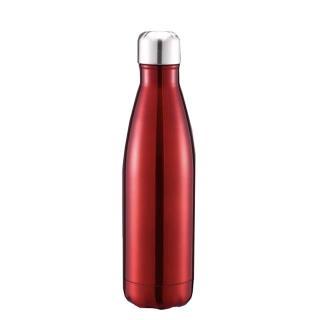 steklenica BRO77 vol. 500ml- Wine Red - Skriti dragulji & ostalo