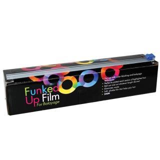 folija FRR Funked Up Film - Balayage - Frizerski pripomočki