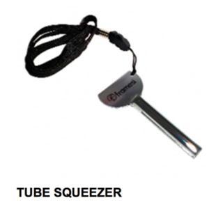 stiskalec tub FRA Tube Squeezer - Frizerski pripomočki
