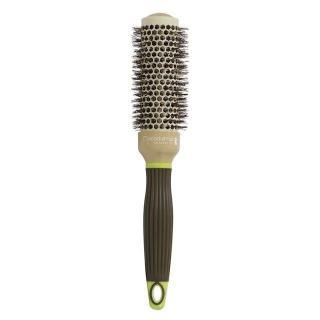 krtača MAC keramična - 33mm - Krtače za lase