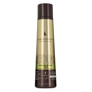 šampon MACP Nourishing Moisture Shampoo - Profesionalna nega las