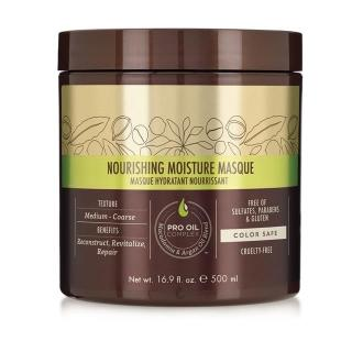balzam MACP Nourishing Moisture Masque - Profesionalna nega las