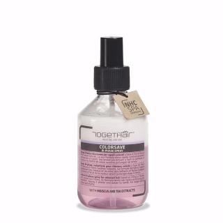 balzam TGH Colorsave Bi-Phase Spray - Profesionalna nega las