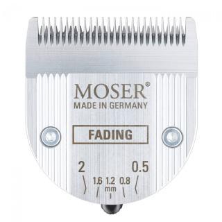 strojček MOS - 1874 - Genio Pro Fading - Elektro aparati
