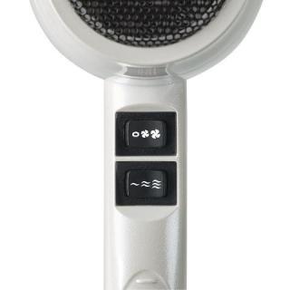 fen SIB Compact Hairdryer - 2.200W - Elektro aparati