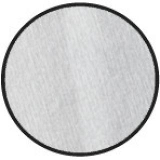 podloga CPM papir, 60cm x 70m (-15%) - Pripomočki za nego