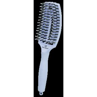 krtača OG Fingerbrush Combo - Blue - Krtače za lase