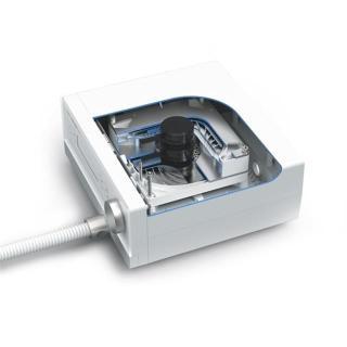 Ruck strojček, brusilnik - PodologNova3 - UV luči, lupe & strojčki