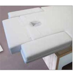 Ruck podloga za obraz - masažne mize - Rokavice & čistila