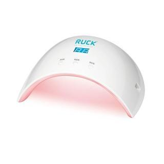 Ruck luč - LED - UV luči, lupe & strojčki