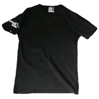 majica KLE kratka - velikost S - Frizerski pripomočki