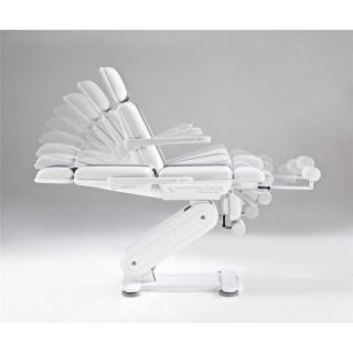 Ruck pedikerski stol - PodologStella3 - Oprema za kozmetične salone