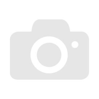 gumice LIS mini - transparentne - Frizerski pripomočki