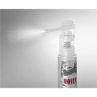 puder CRB Hover - Volumizing Powder - Styling izdelki