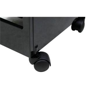 voziček HUN StapelBoy - Basic - Oprema za frizerske salone