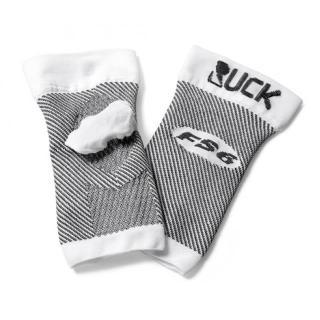 Ruck nogavice, kompresijske - 33-36 - Zmanjševanje pritiska na nogah