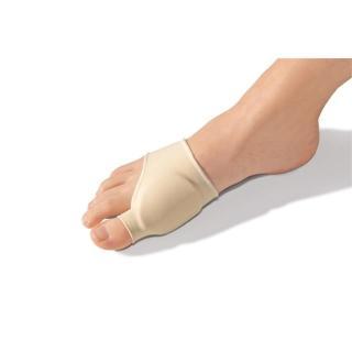 Ruck zaščita za kost palca - majhna - Zmanjševanje pritiska na nogah