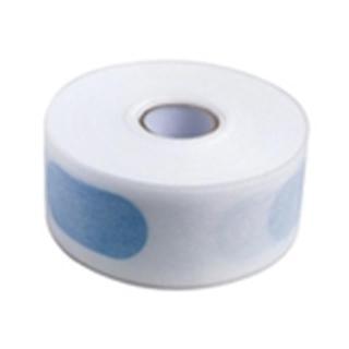 trak za lase SIB zaščitni - 1x uporaba - Pripomočki za nego