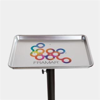 voziček FRR Creation Station (-15%) - Oprema za frizerske salone