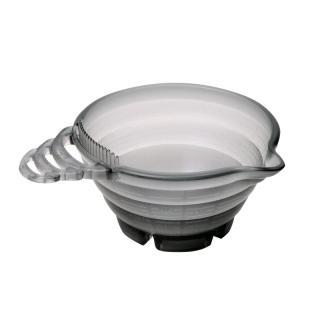 Tint Bowl