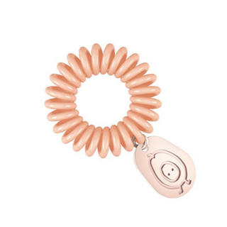 invisibobble® - bff