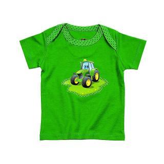 Majica John Deere Funny Johnny  - Promocijska oblačila