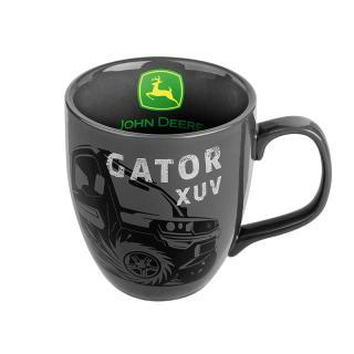 Skodelica John Deere Gator - Ostalo